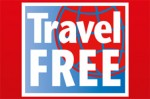 Travel free shop