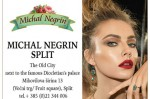 Concept Store - Michal Negrin