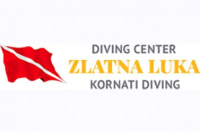Diving center