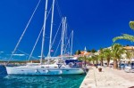 Magic Dalmatia - Tourist Agency